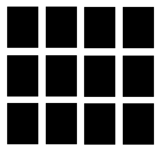 The Standard Grid
