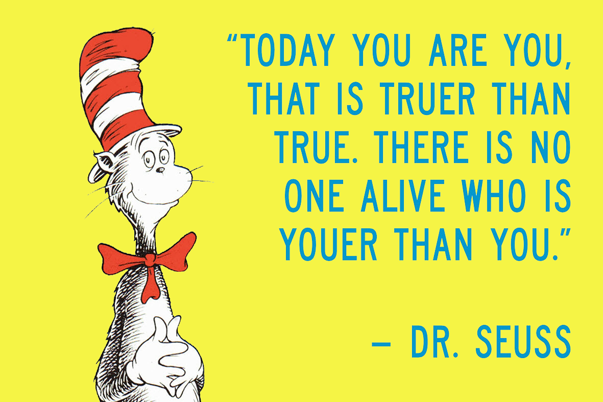 dr-seuss-today-you-are-you-orlando-espinosa.png